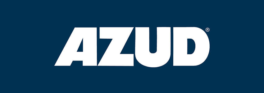 AZUD Brasil