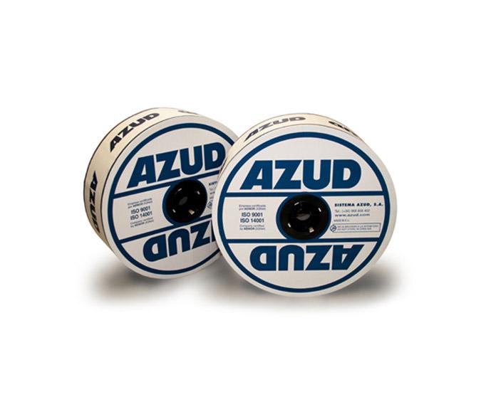 AZUD AZUDLINE
